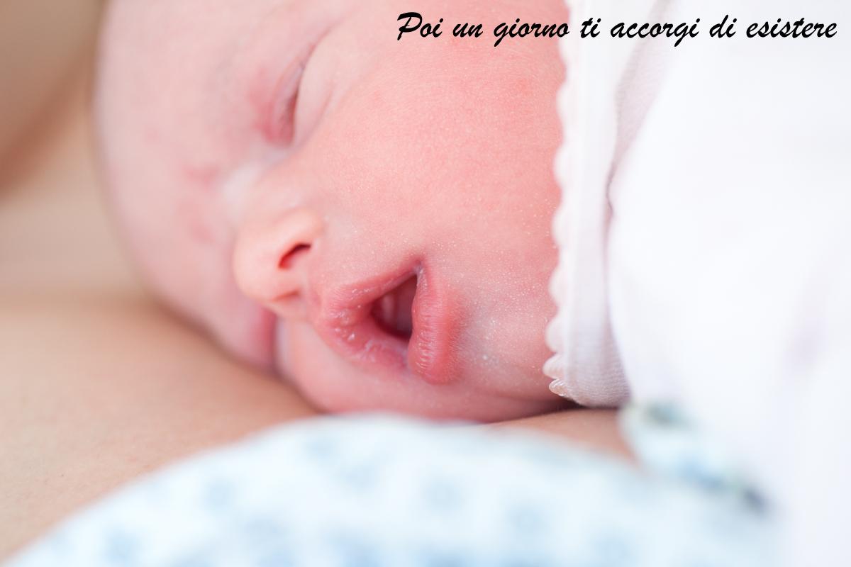 Alice neonata