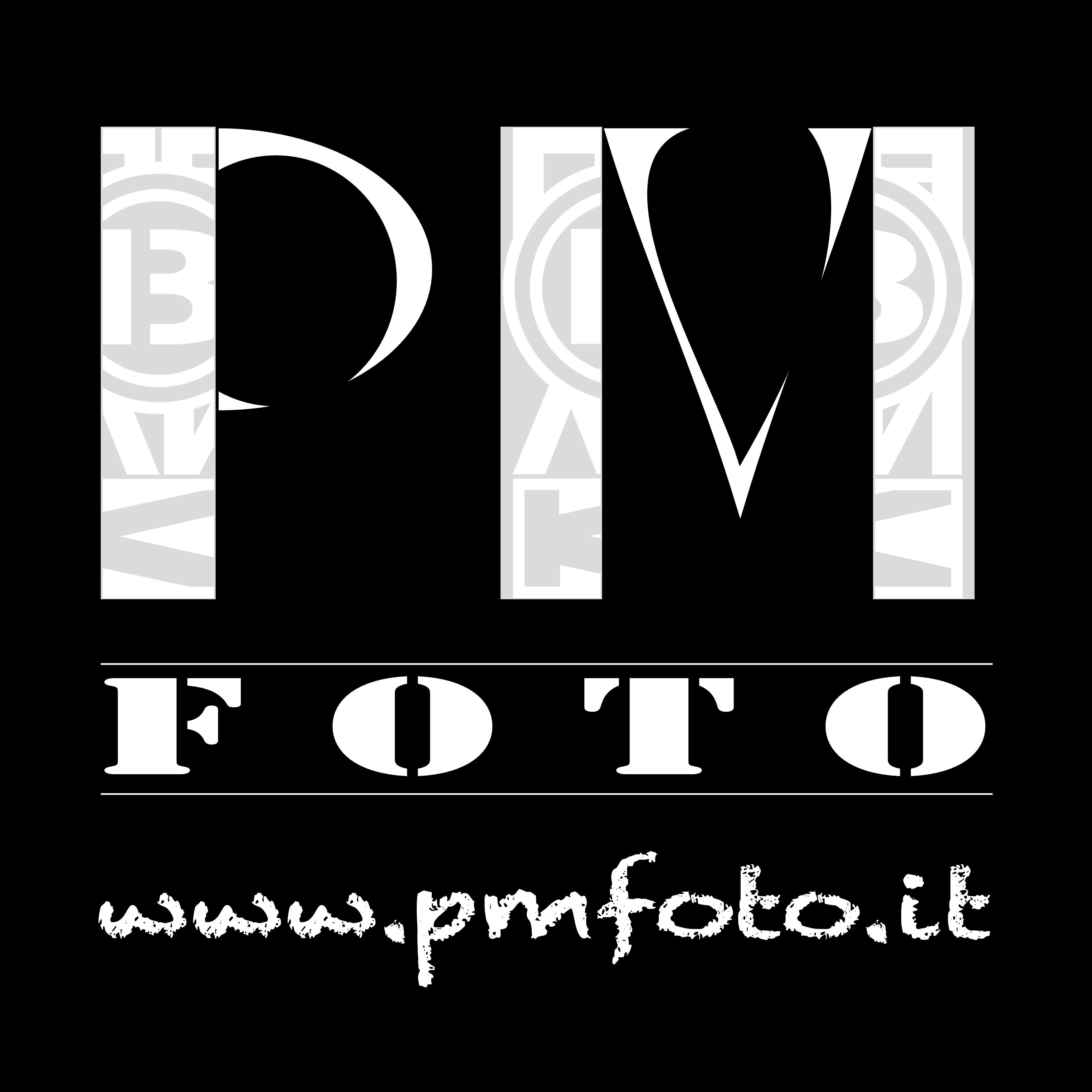 PMfoto.it